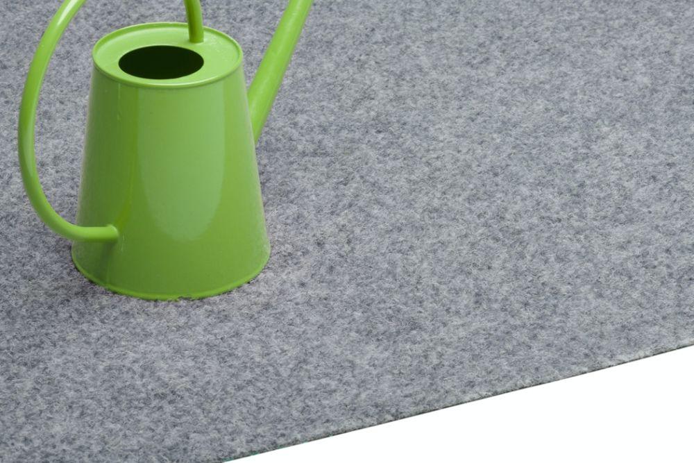 Green de Lux grå