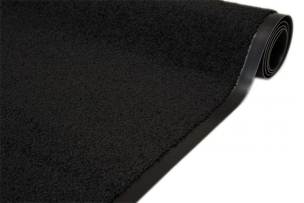 Clean Pro käytävä musta