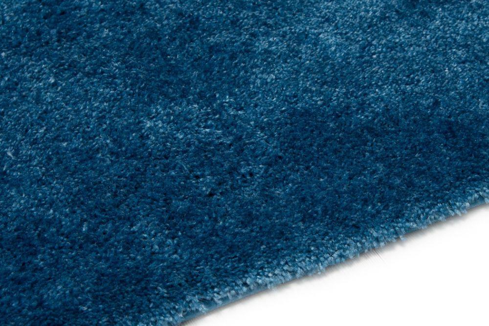 Comfort Blue 70x120