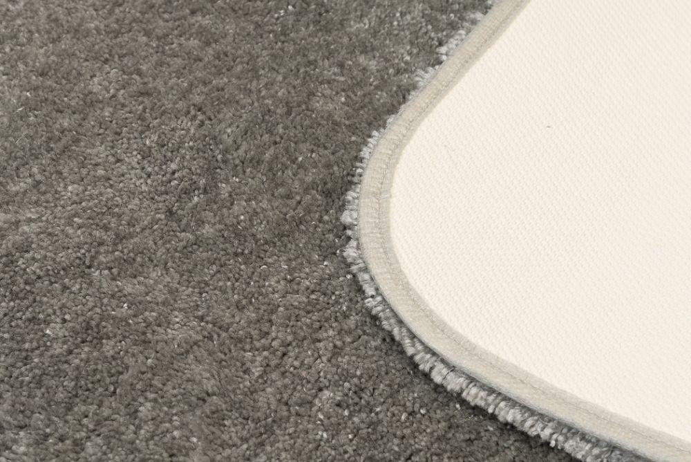 Comfort Gray 80x140