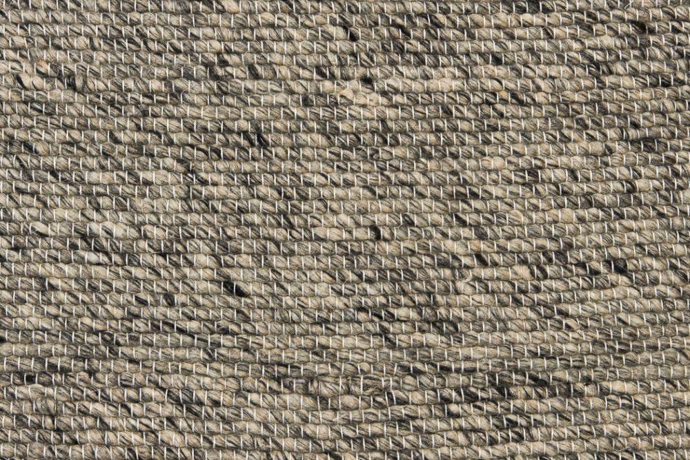 Denver vaaleanharmaa 140x200