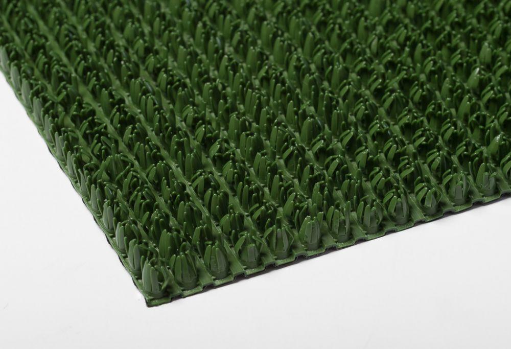 Expoturf vihreä