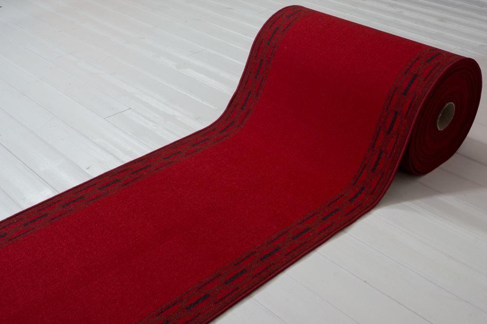 Chaine punainen