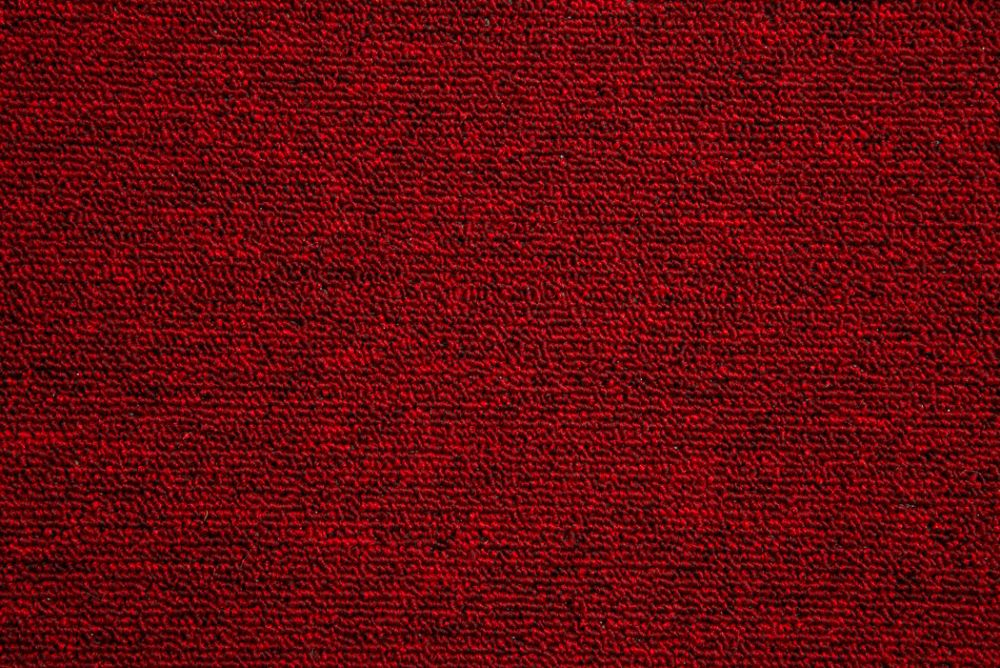 Clipper punainen