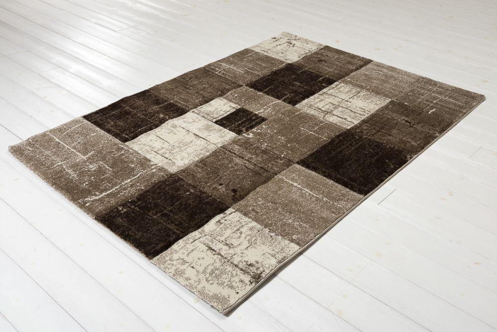 Moody Square Nougat 160x230