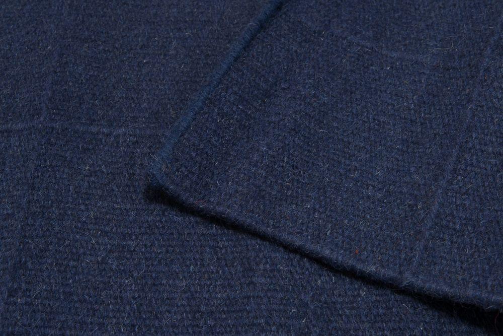 Luxor sininen 80x300