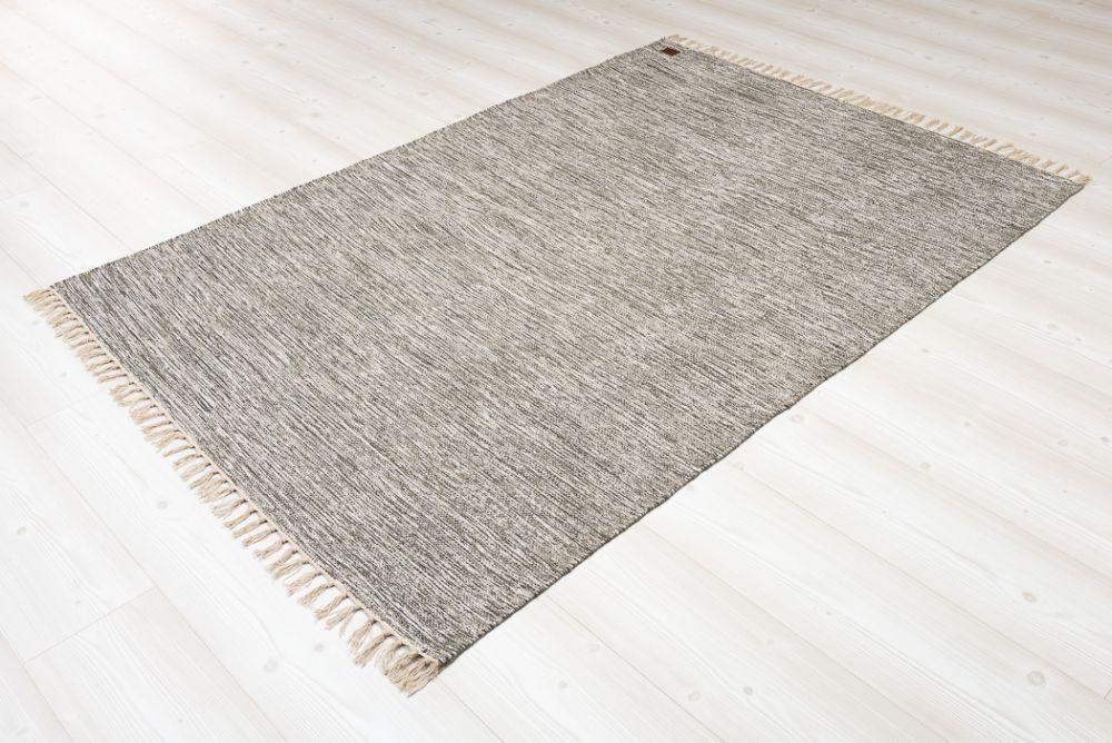 Torpa Gray 135x195