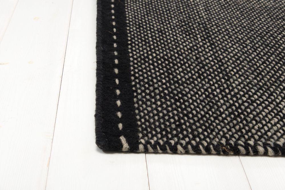 Durango harmaa/musta 200x300