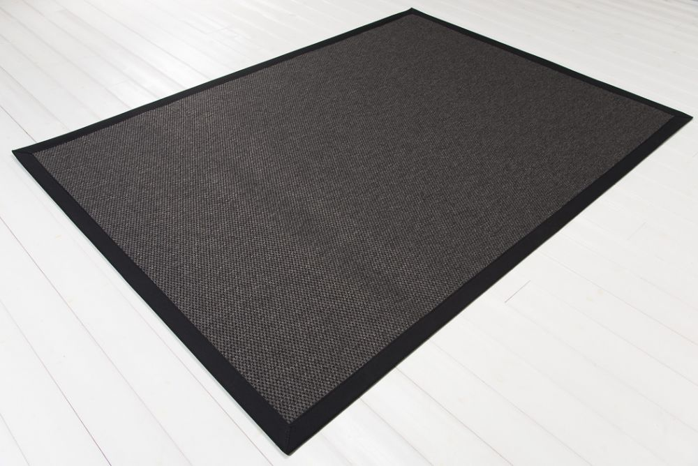 Lima Black 240x340