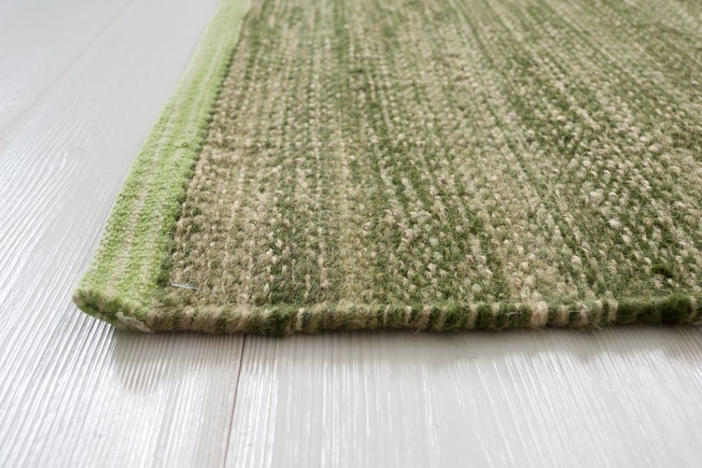 Sindra vihreä 80x300