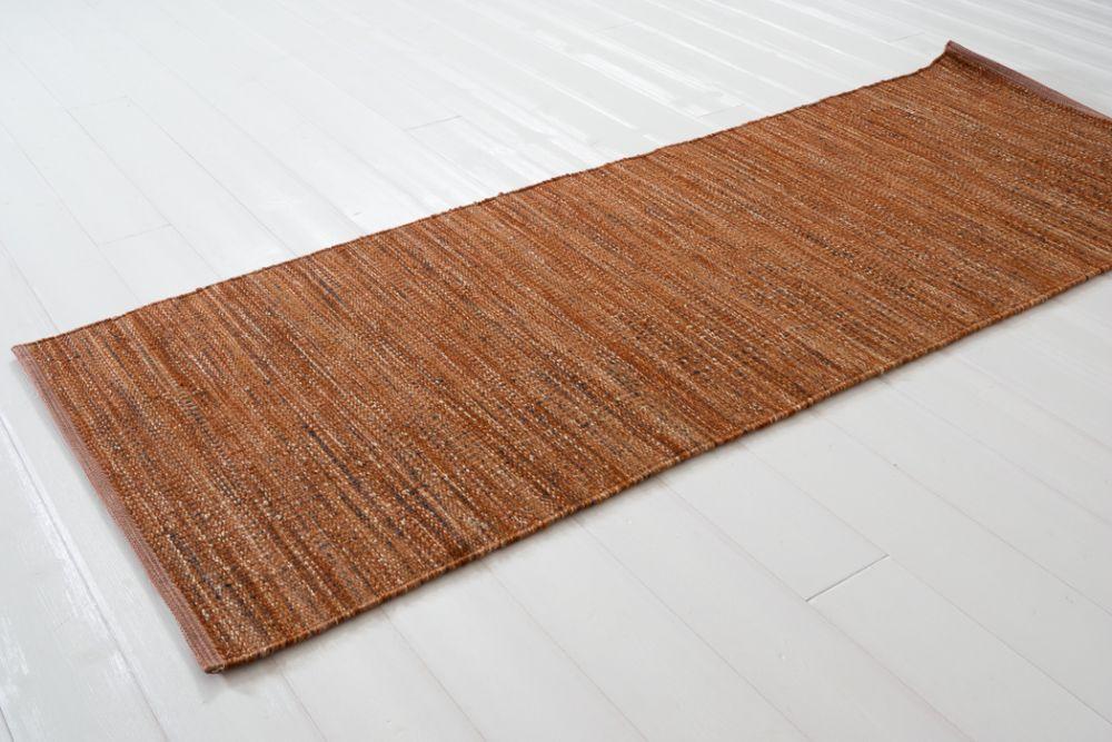 Sindra rost 80x300