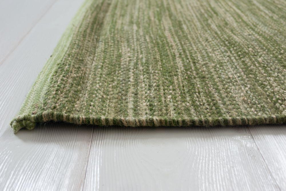 Sindra vihreä 170x240