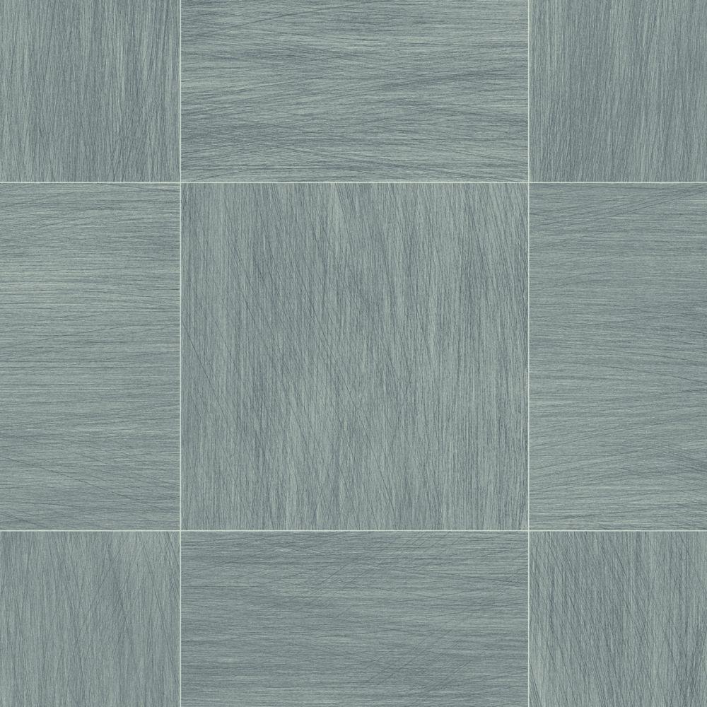 Modern Tiles Gray