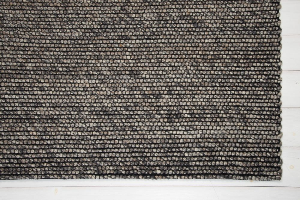 Nike Dark Gray 140x200