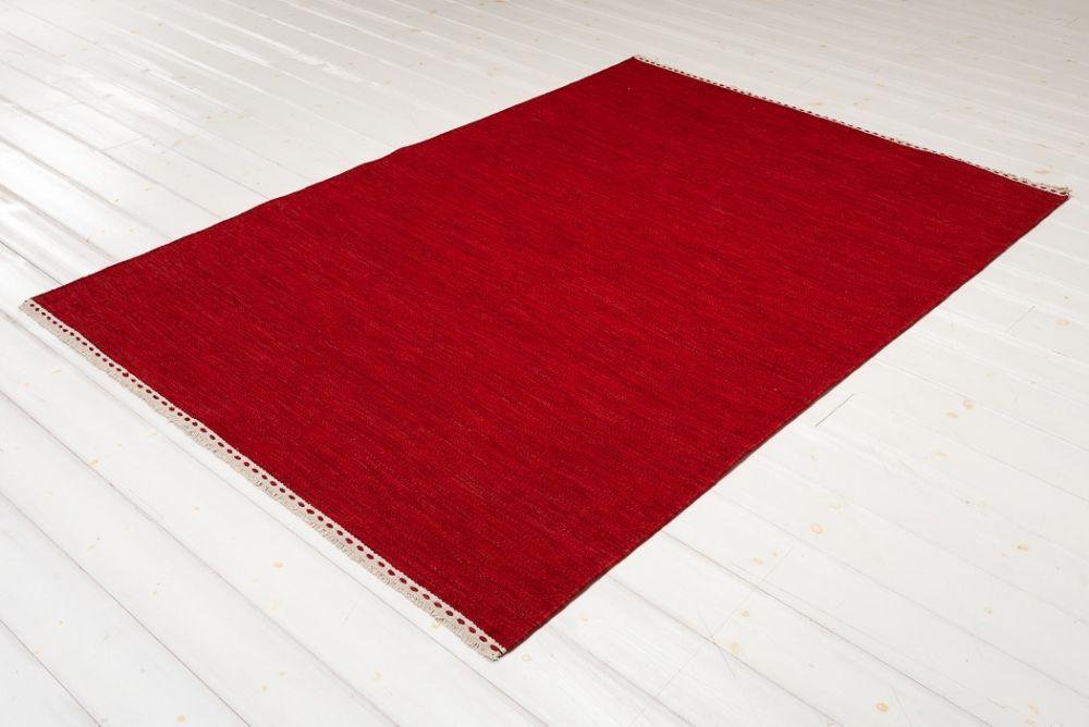 Olivia Red 200x300