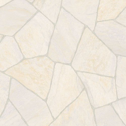 Liuskekivi valkoinen