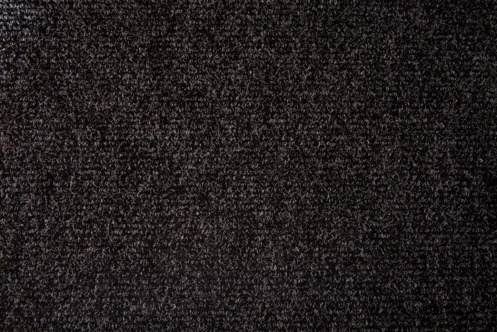 Polo svart