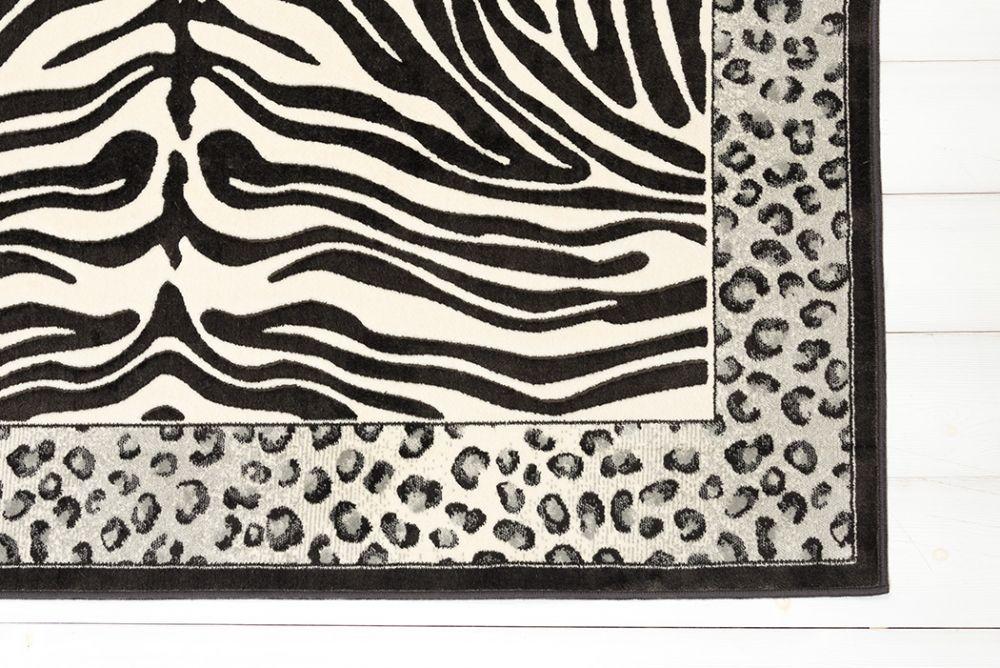 Art-Silk Savanna 160x230
