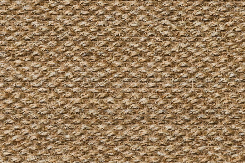 Sisal Loop Sand