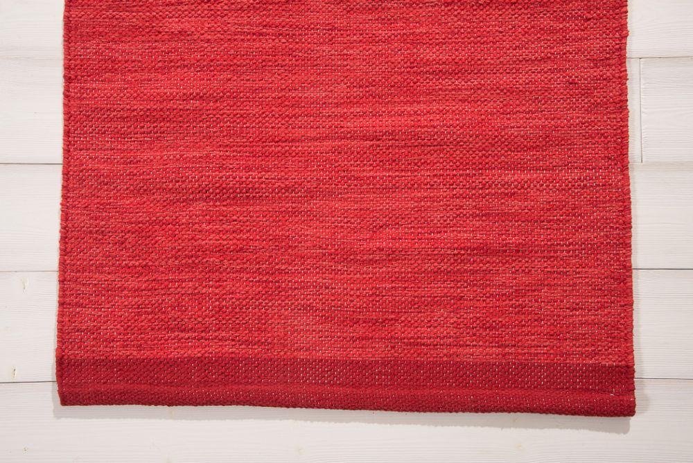 Heby punainen 70x300