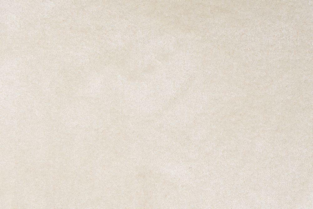 Starlight valkoinen