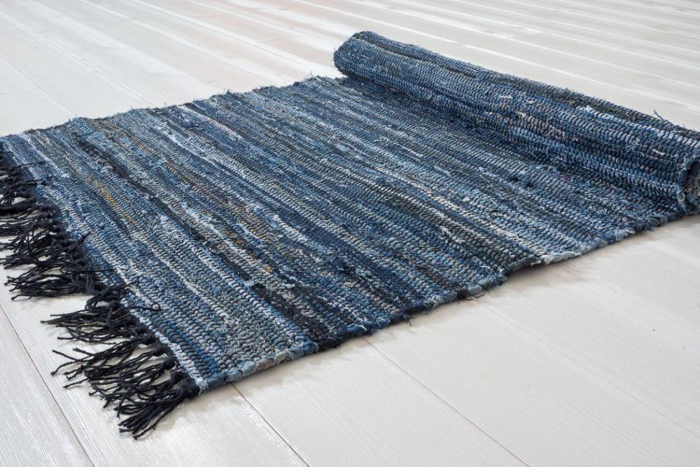 Jeans Cooper 80x350