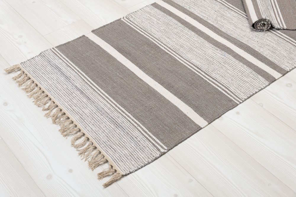 Malin Gray 75x220