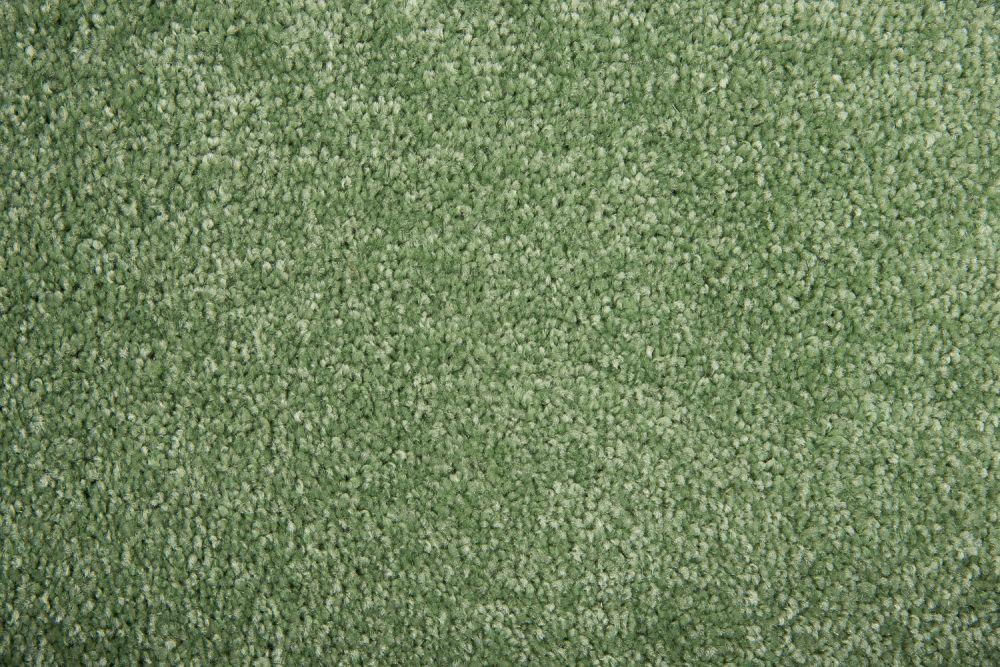 Unique vihreä