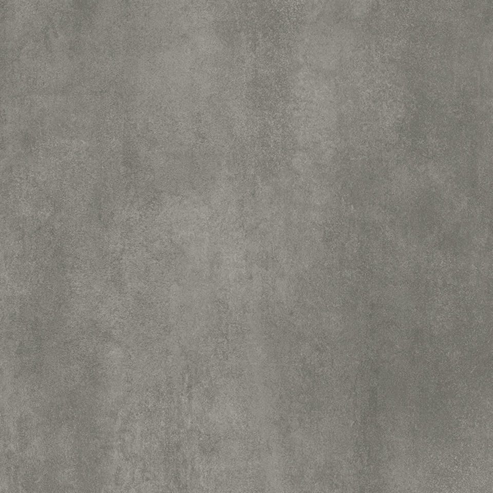 Aqua Concrete Dark Gray