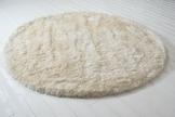 Pyöreät matot