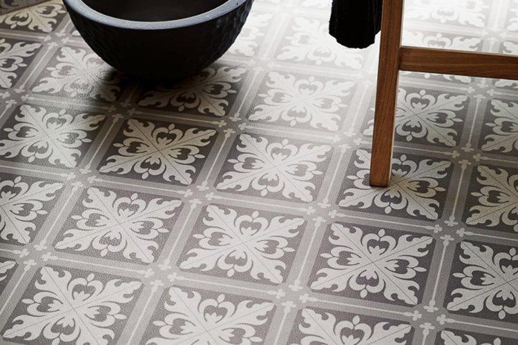 Kylpyhuoneen matot & Märkätilan matot